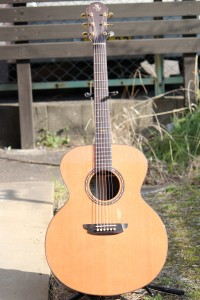 写真_ギー写_城直樹_Guitar_05
