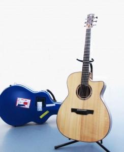 写真_ギー写_Aki-guitar