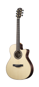 写真_ギー写_guitar_S131M