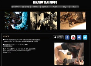 tamnimoto-official