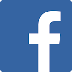 FB-fLogo